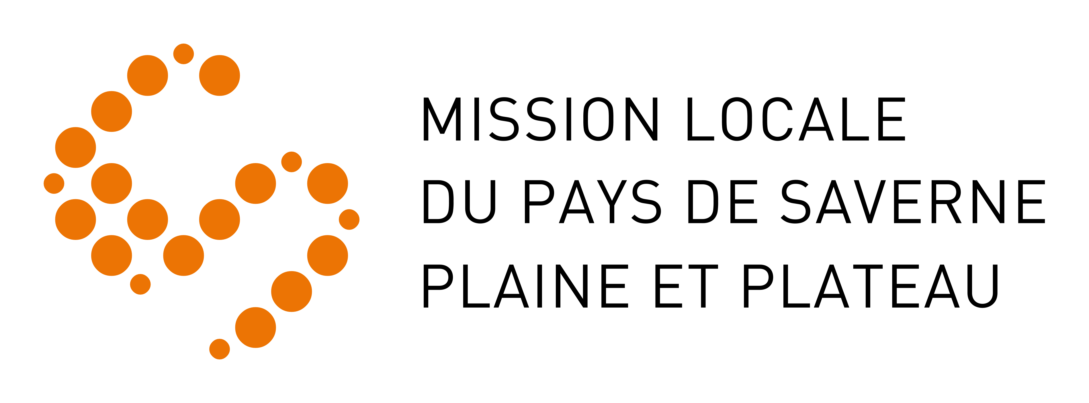 Mission Locale de Saverne